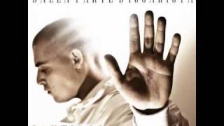 03- Il Peso Delle Parole - Santiago feat. RetroHandz