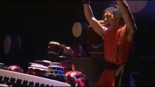 taiko-drums-yamato---drummers-of-japan