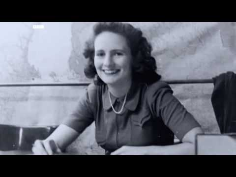 Operation Mincemeat Documentary