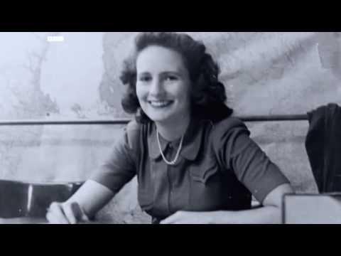 Operation Mincemeat Documentary