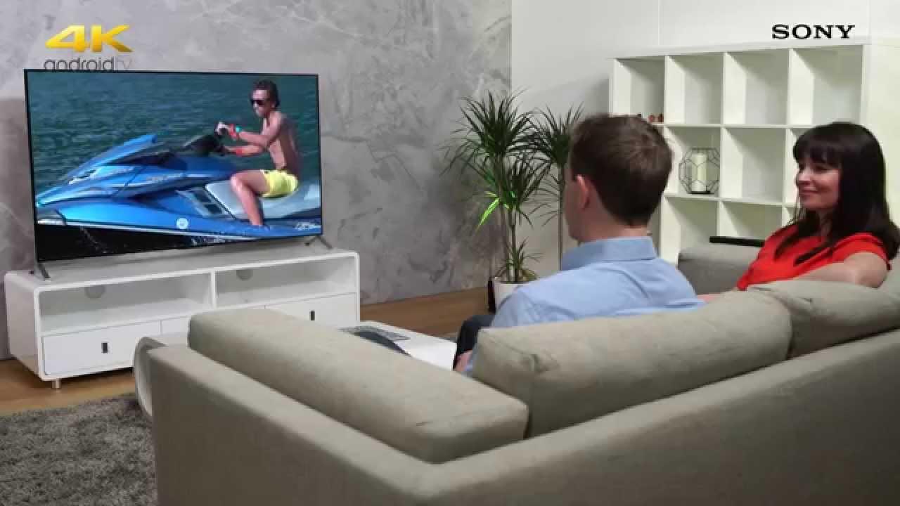 sony kd55x9005cb tv lcd led 80cm tv 80cm ou plus. Black Bedroom Furniture Sets. Home Design Ideas
