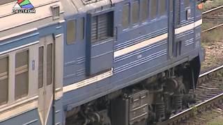 Из Даугавпилса в Полоцк будут ходить поезда