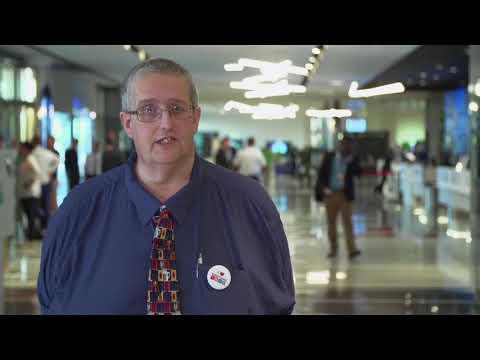 Interview with Douglas Drysdale, NAV Director, Talon Business Solutions Ltd