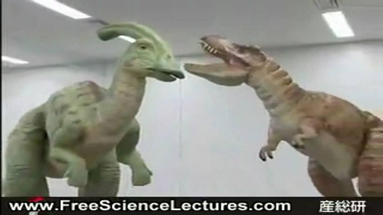 Dinosaurio Robot Gigante En Japon Youtube No has añadido ningún juego nuevo a tu lista. dinosaurio robot gigante en japon youtube