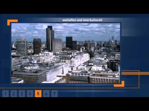 7 Gründe für ein Studium an der TU Dresden