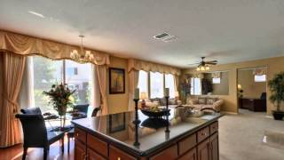 8649 Red Clover Way, Elk Grove Ca 95624, Usa