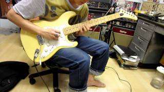 Epiphone S310 Guitar