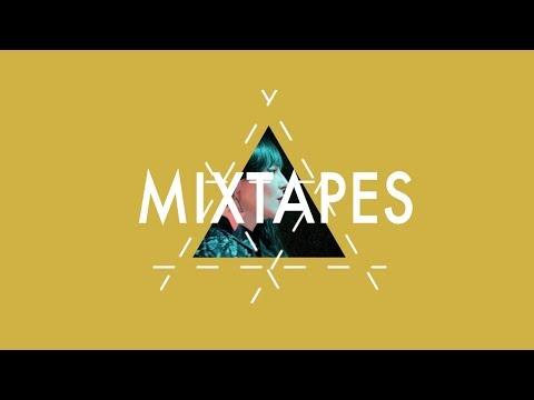 Alondra Bentley - Mixtapes (official video) Mp3