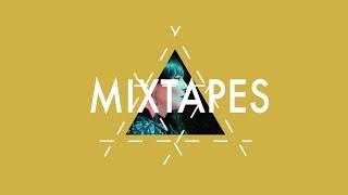 Alondra Bentley - Mixtapes (official video)