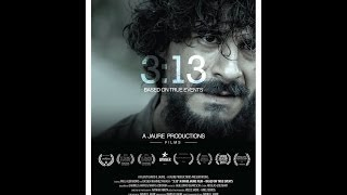 3:13 - Homeless Movie Official Trailer #1 2014 (HD)