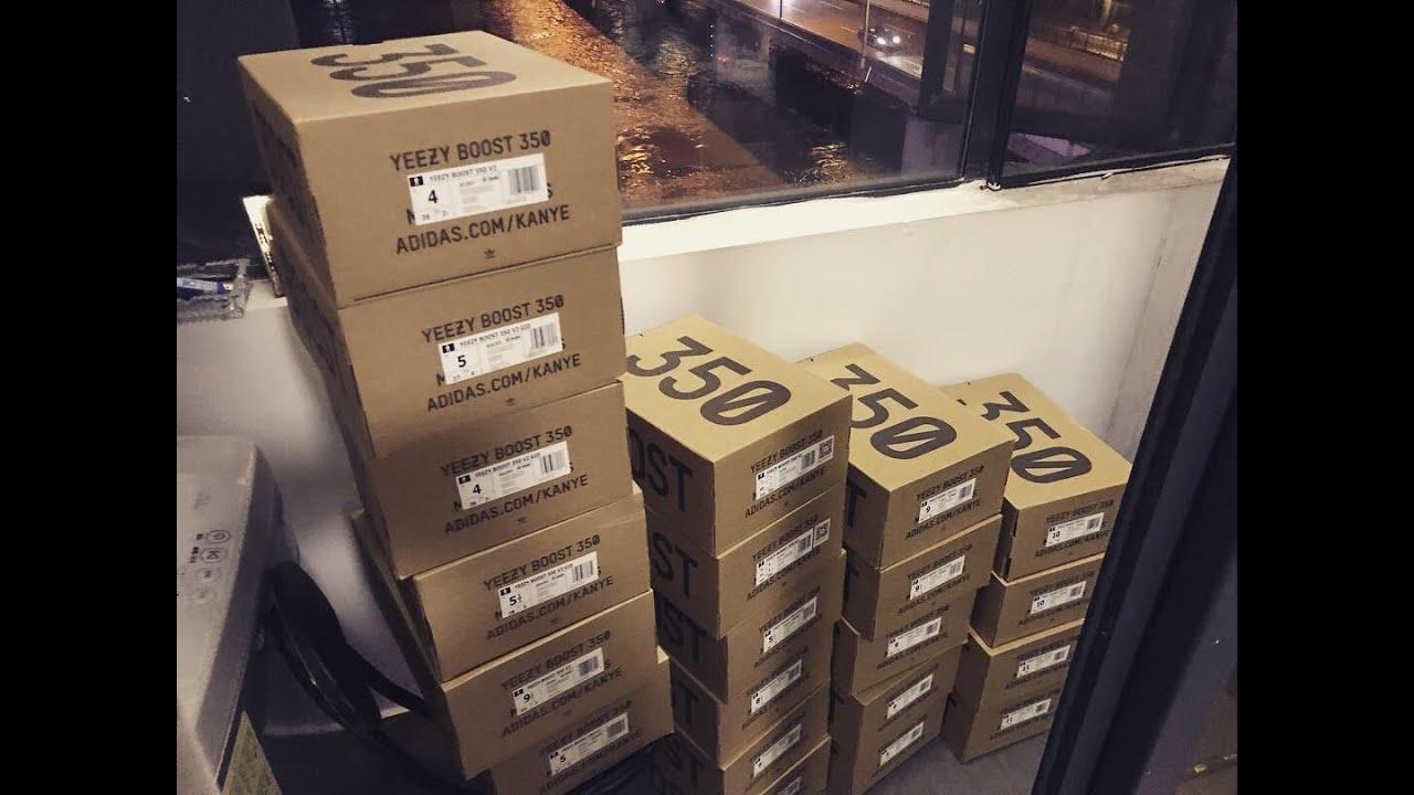 b7f61fd24403 Мировой рынок брендовой обуви.Точные копии 1:1.Обувь Качества люкс ...