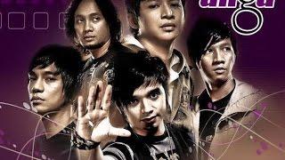 Video Ungu - cinta gila [ Official Music Video ] -- CSP Indie Film -- download MP3, 3GP, MP4, WEBM, AVI, FLV Agustus 2017