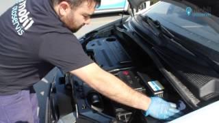 Hyundai Bakımları Nasıl Yapılıyor? | Mobil Oto Servis