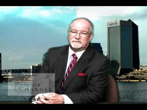 ElderCare Channel: Jacksonville, FL - Legal Services