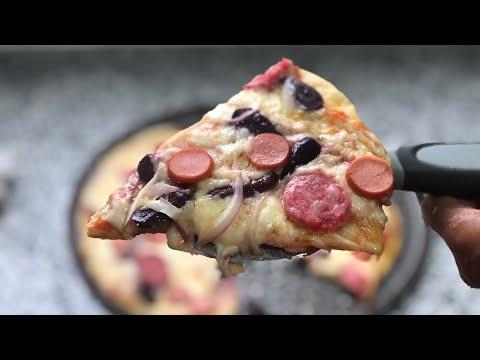 la-mejor-receta-de-pizza-casera