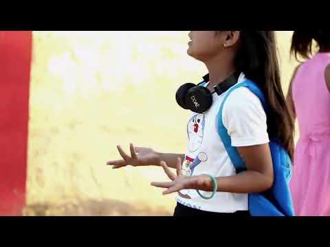 Vaaste || Cute Love Story || #episode 3 || # Ishu Divyansh || MK Studio