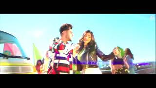 Khush dilli da swag WhatsApp status Mista baaz Sharry Maan new Punjabi Song
