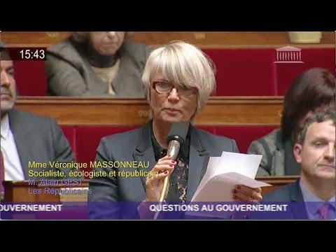 L'agence Française pour la Biodiversité voit le jour !