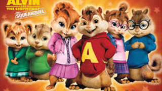 Alvin And The Chipmunks- 679 (Fetty Wap)