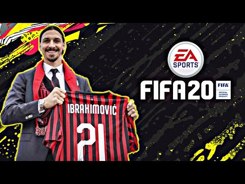 FIFA 20 MOD FIFA 14 Android  900 MB Offline [ Apk + OBB ]  2020 Updated Version  Best Graphics HD