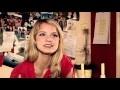 Capture de la vidéo Florence Joy // Scheidung Der Eltern +++ Www.radicallyloved.de