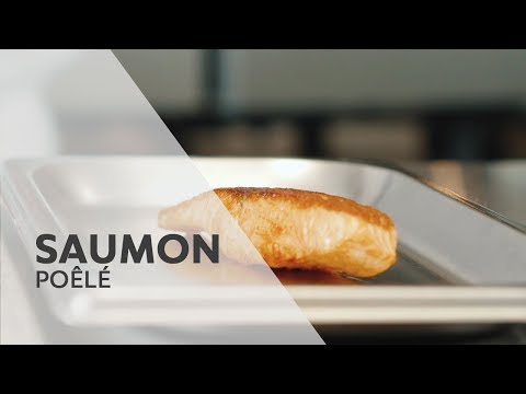 recette:-saumon-poêlé-au-four-|-rational-selfcookingcenter
