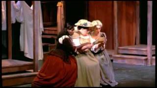 AVA Falstaff Act 1 Pt 2 (excerpt)