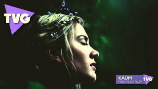 Kaum - Find Your Way