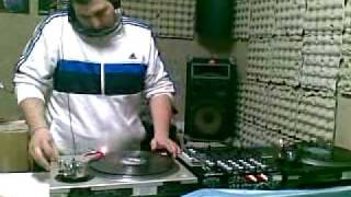 Dj Pelaez .mp4