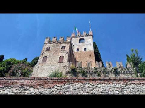 Italia - Conegliano 2017