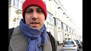 видео EC, Лондон, Великобритания