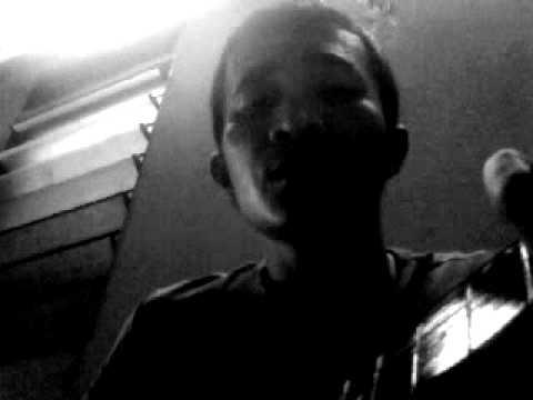 Lelah hati(version acoustic ahmad).3gp