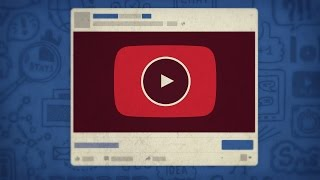 Share Videos Youtube on Facebook With Large Thumbnail (best tool)