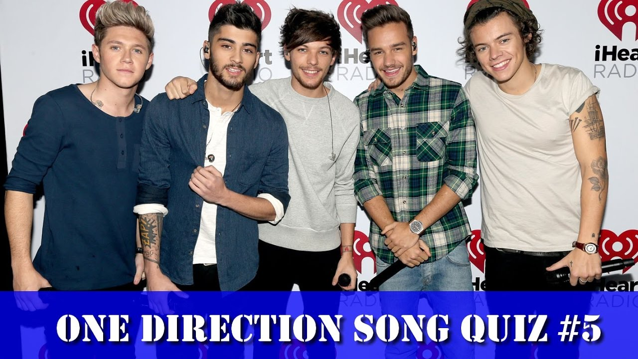 how will you meet your one direction boyfriend quiz