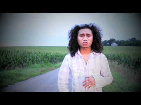 Brantley Gilbert / Jason Aldean / Colt Ford - Dirt Road Anthem (Remix) feat. Ludacris ( Cover )
