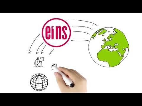 (DE) PLATO e1ns -  Das Engineering Framework