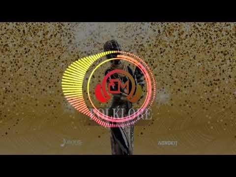 Kes - Hello (Bass Monstars Roadmix)