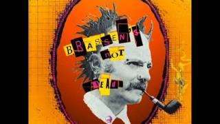 Brassens Not dead - La Complainte Des Filles De Joie