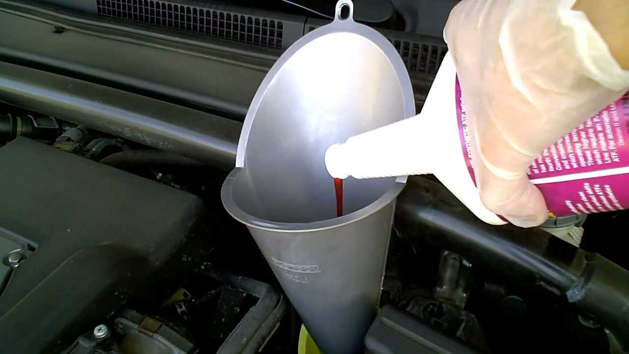 dipstick fluid vtec location watch acura transmission mdx engine level check maxresdefault