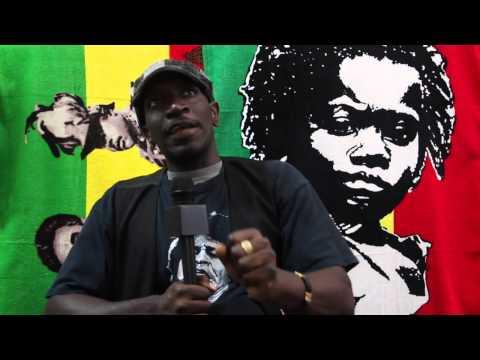 Black Men, Self-Discipline, and Will Power