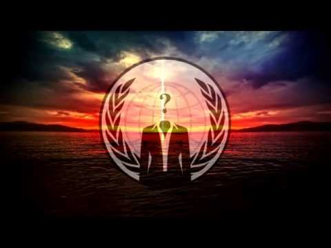 Anonymous - Collective New Direction 2014