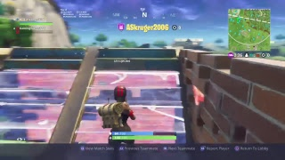 Fortnite BR Stream - Come Play - (PS4, PC, Nintendo Switch)