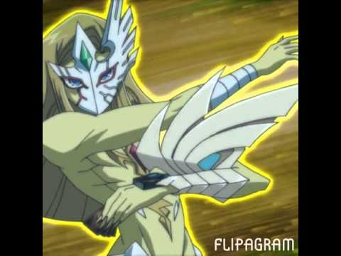 Yugioh zexal mizar amv youtube for Mizar youtube