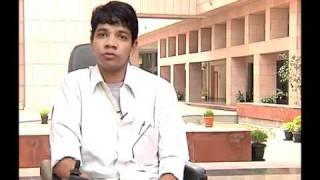 Sai Prasad Vishwanathan - Sankalpam Part 3