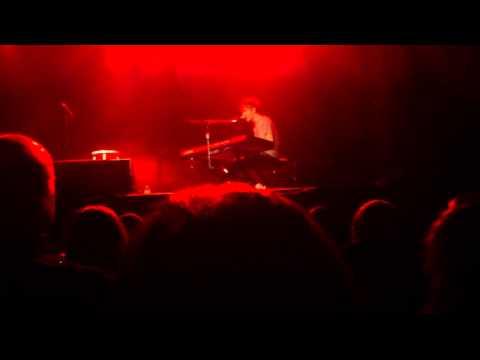 Bo Burnham Live Full Set! December 4th 2010 Trocadero Theatre Philadelphia.