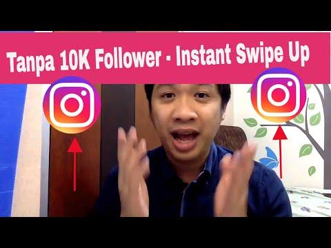 cara-instant-swipe-up-instagram-tanpa-10k-follower