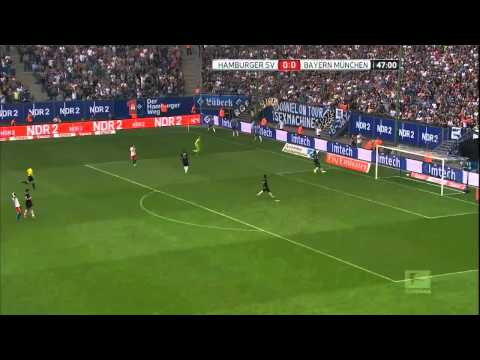 Real Madrid Vs Juventus Espn Play
