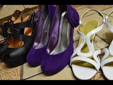 Estirar Tus Estirar Tus Como Zapatos Como 3jc4L5RqA