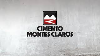 "Jingle ""Super Cimento Montes Claros"" Lafargeholcin"