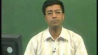 Lecture-27-Analysis of Torsion(Part -1)